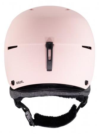RAVEN Helmet 2020 pink