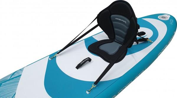PERFORMANCE SUP Kayaksitz 2021