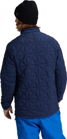 AK BAKER STRETCH Jacke 2021 dress blue