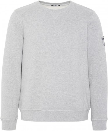 ZAYN NEW Sweater 2020 neutral grey