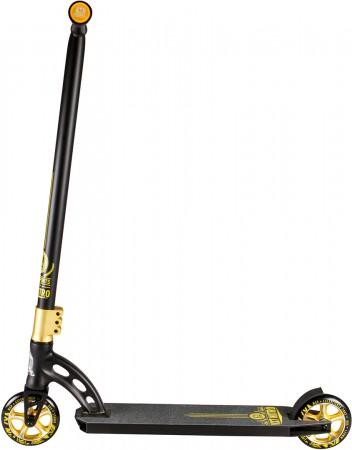 MGP VX7 NITRO Scooter gold