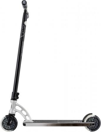 MGP VX9 TEAM LTD Scooter neo hydra