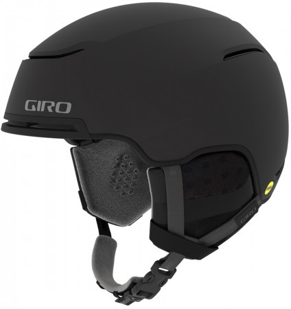 TERRA MIPS Helm 2020 matte black