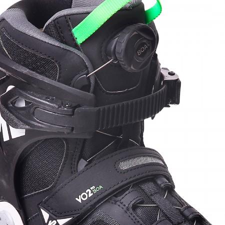 VO2 90 BOA Inline Skate 2021