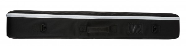 FOILBAG Boardbag 2020 black