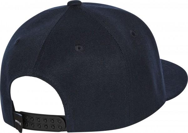 LOCAL Cap 2021 night blue