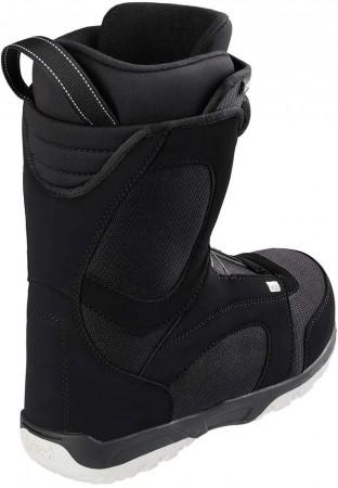 CLASSIC BOA Boot 2021 black
