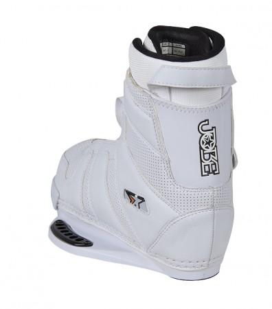 CLICK Boots
