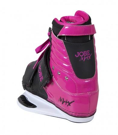 MAX Boots