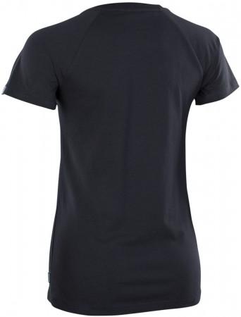 WOMEN LOGO T-Shirt 2021 black