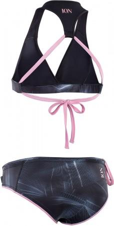 AMAZE NEOKINI 1.5 Bikini 2021 black