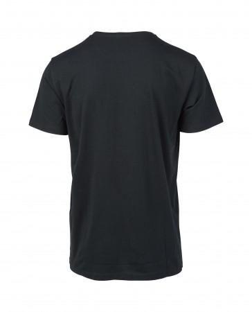 NEON DONUT SS T-Shirt 2019 black