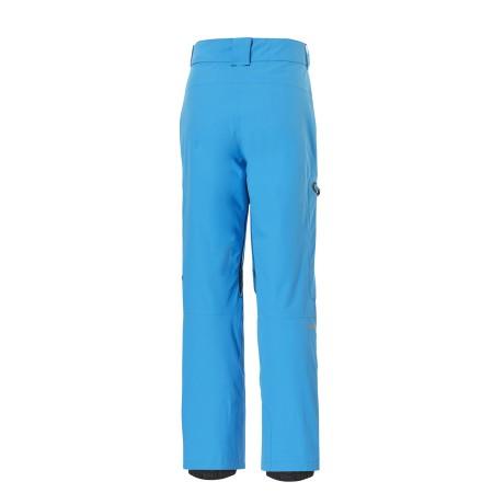 HIRSCH R Pant 2020 ultra blue