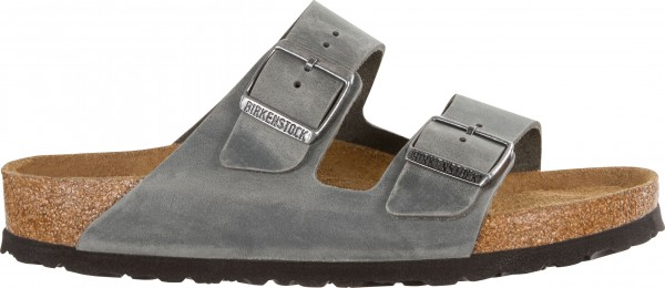 ARIZONA Sandale 2020 iron