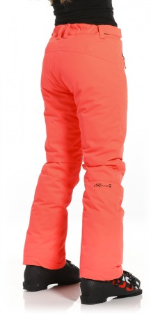 ABBEY-R Hose 2021 hot coral