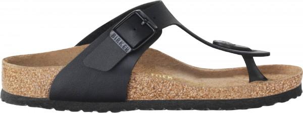 GIZEH KIDS SLIM Sandale 2021 black