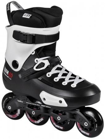 ZOOM 80 PRO Inline Skate 2022