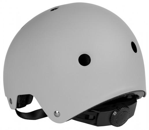 URBAN Helm 2021 grey