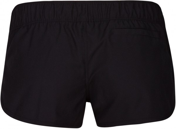 SUPERSUEDE BEACHRIDER Boardshort 2019 black