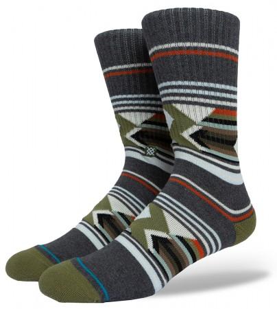 GRAND 3 PACK Socken 2021 multi