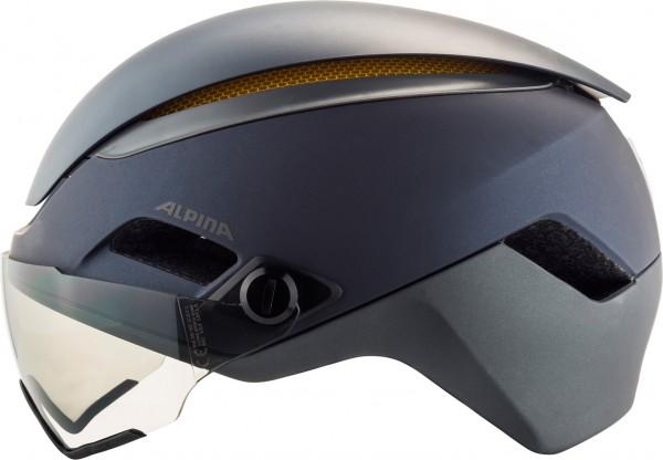 ALTONA M Helm 2021 indigo sand matt