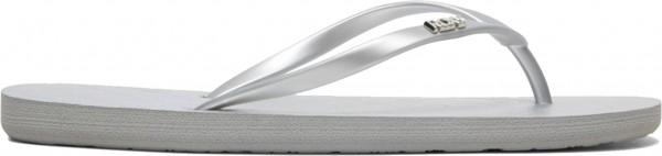 VIVA IV Sandale 2021 silver 1