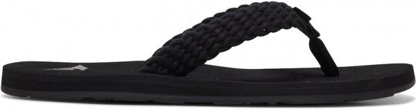 PORTO III Sandale 2021 black