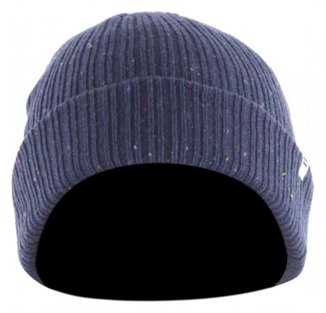 ARCADE Mütze 2020 multico