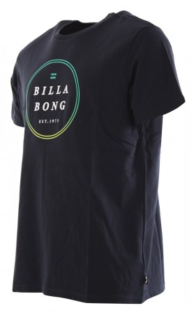 BREAKER T-Shirt 2020 navy