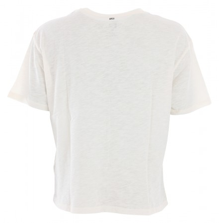 CLOUDBREAK T-Shirt 2019 cool wip