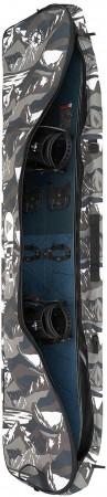 SNOW BAG Boardbag 2022 camountain