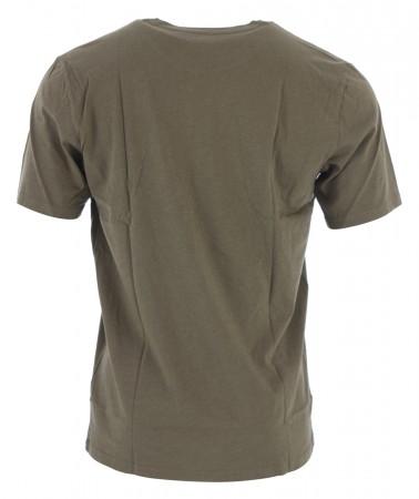 CLASSIC MOUNTAIN HIGH T-Shirt 2020 martini olive