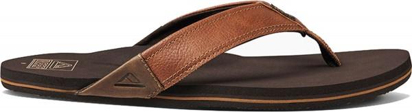NEWPORT Sandale 2021 tan