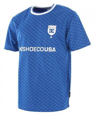 WICKSEY T-Shirt 2019 nautical blue