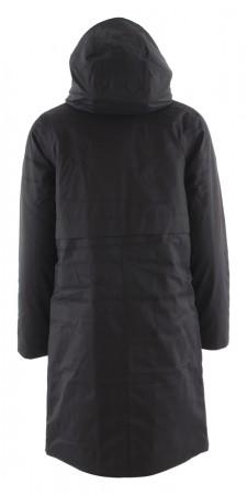 NICOLE Jacket 2020 black