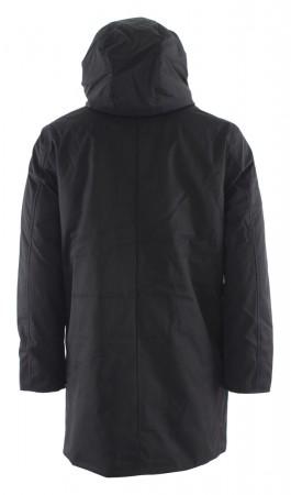 REECE Jacket 2020 black
