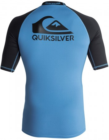 ON TOUR SS Lycra 2018 brilliant blue/black