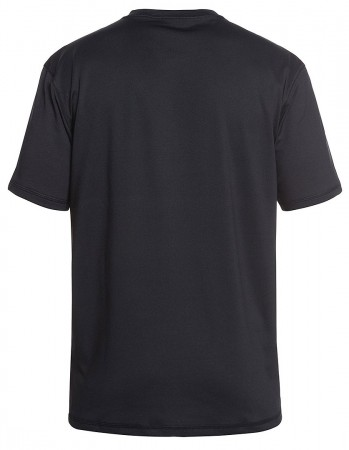 RAZORS Surf Shirt Lycra 2019 black
