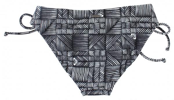 MIX DOLTY 70S LOWRIDER Bikini Hose 2017 anthracite beachouse geo