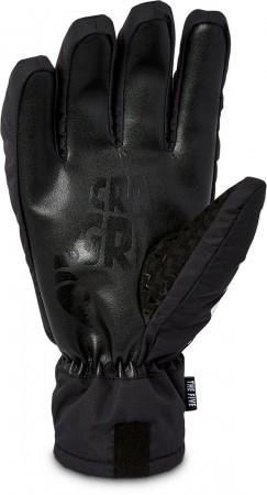 THE FIVE Handschuh 2021 bones
