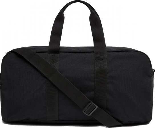 TWO IN ONE Tasche 2022 blackout
