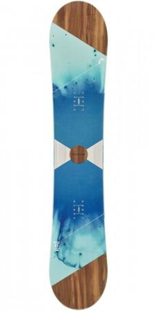 FOUNTAIN Snowboard 2022