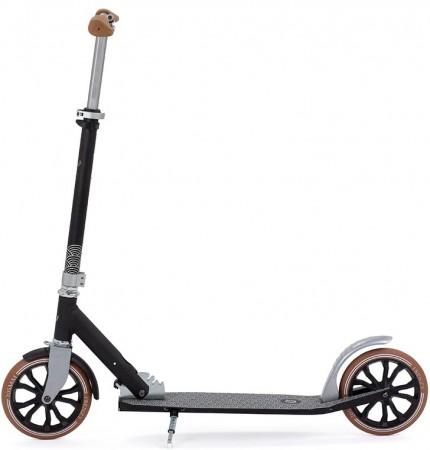 KAIMANA 205MM Scooter 2020 black