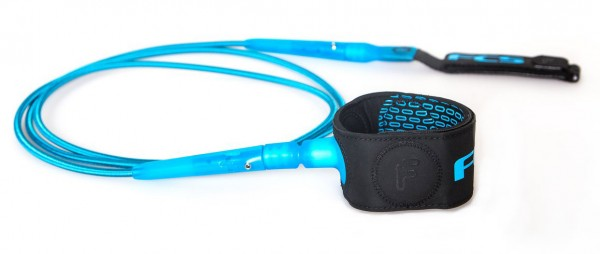 6 FREEDOM Leash 2021 blue