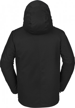 17FORTY INSULATED Jacke 2021 black