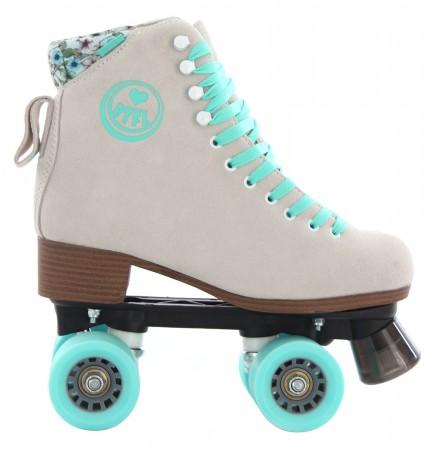 HARPER Rollerskate