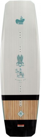 UNION THE ONE EDITION Wakeboard
