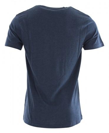 HAINES TEE T-Shirt 2020 navy