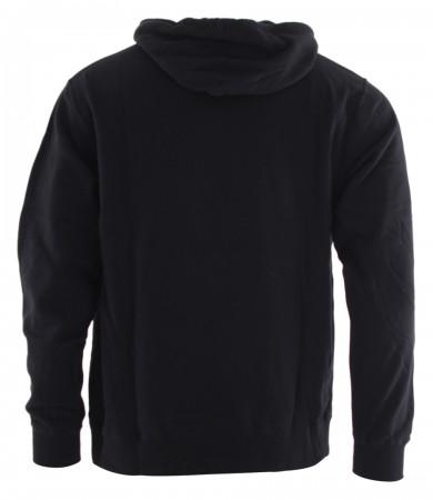 CLASSIC LOGO Hoodie black