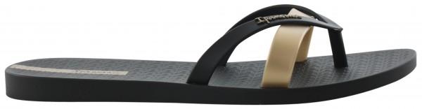KIREI Sandal 2020 black/gold